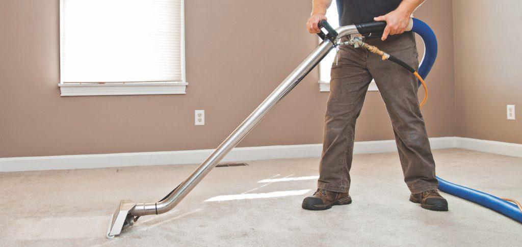 carpet cleaning elmhurst