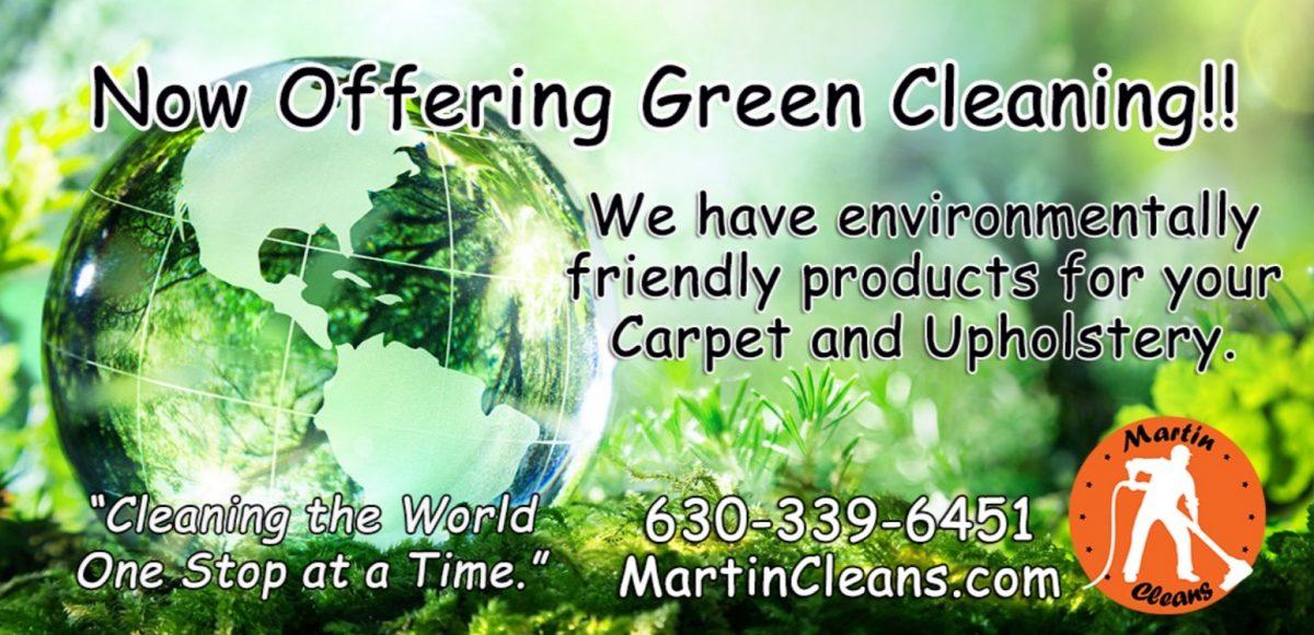 http://martincleans.com/wp-content/uploads/2021/06/green-clean-flyer-1200x580.jpeg